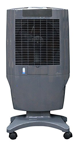 Portable Evaporative Cooler - UltraCool CP70