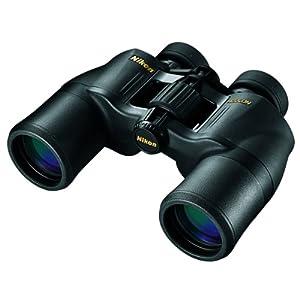 Nikon 8245 ACULON A211 8×42