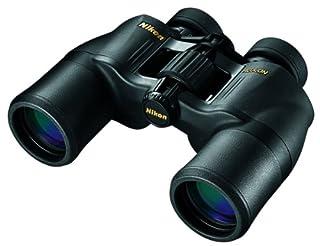 Nikon 8245 ACULON A211 8x42 Binocular (Black) (B00B7LQ73U) | Amazon Products