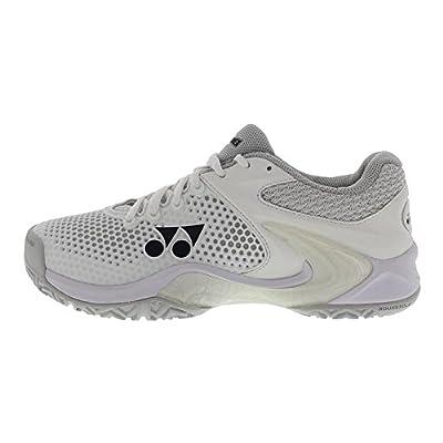 Yonex Power Cushion Eclipsion 2 Womens Tennis Shoe | Tennis & Racquet Sports