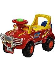 Super Jeep Rid on kids car