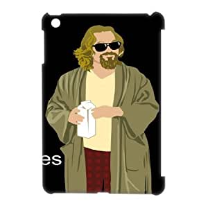 iPad Mini Phone Case The Big Lebowski F6N8403