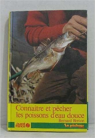 Livres Pêcher poissons d'eau douce pdf, epub ebook
