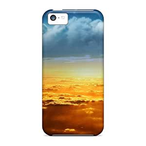 meilz aiaiForever Collectibles Floating In The Air Hard Snap-on iphone 6 plus 5.5 inch Casesmeilz aiai