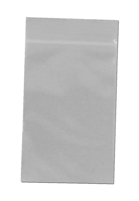 Near Dark 004257 Bolsas de plástico, natación, 10 envases de ...