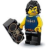 LEGO Minifigures Unikitty Series - Angry...
