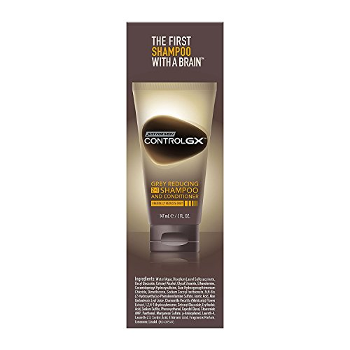 Just-for-Men-Control-GX-2-in-1-Shampoo-and-Conditioner