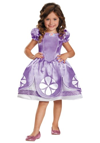 Disne (Disney Channel Characters Costumes)