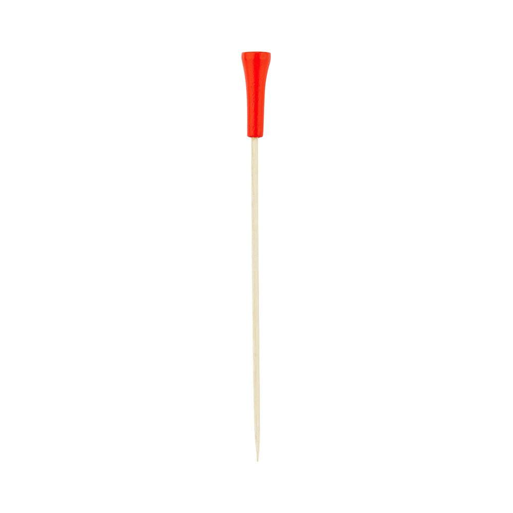 Golf Tee Pick 6 inches 1000 count box by Restaurantware (Image #12)