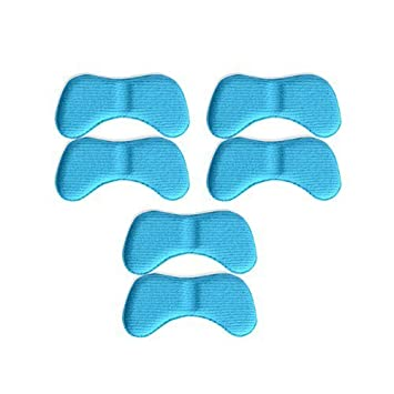 Amazon.com: [Juego de 3] cómodo 4d mariposa Cojines del ...