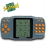 SUDOKU MP-88 MASTER PUZZLE GAME by Sudoku