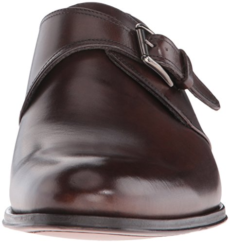 to boot new york s emmett oxford alameda brown