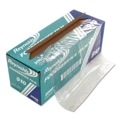 RFP910 - Alcoa, inc Alcoa Reynolds Foodservice Wrap