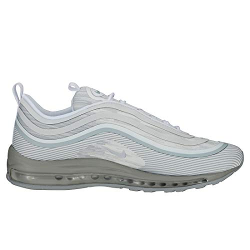 Scarpe 001 UL Pure Running 97 White Pure Air Uomo '17 Platinum Multicolore NIKE Platinum Max q6wpXxtB