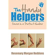 The Handy Helpers, Seven Is a Perfect Number