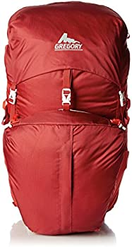 Gregory Men's Z 55 Small Backpack