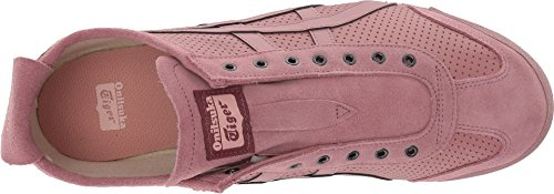 Onitsuka Tiger Asics Unisex Mexico 66 Slip-on Ash Rose / Ash Rose