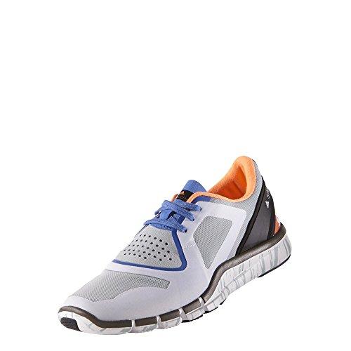 M19093 Alayta Blau Tiempo Libre Mujer Schuhe Stella Orange adidasadidas Grau Grau Damen adidas Grau Mccartney gwA5REnq