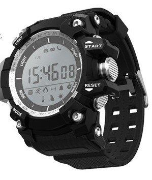 Amazon.com: XR05 Bluetooth Smart Watch Sports Diving 30M ...