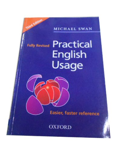 Buy practical english usage book online at low prices in india.