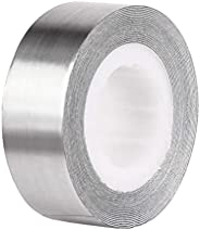 lahomia Golf High Density Lead Tape Weight, Long Enough for Long Time Use, Durable & St
