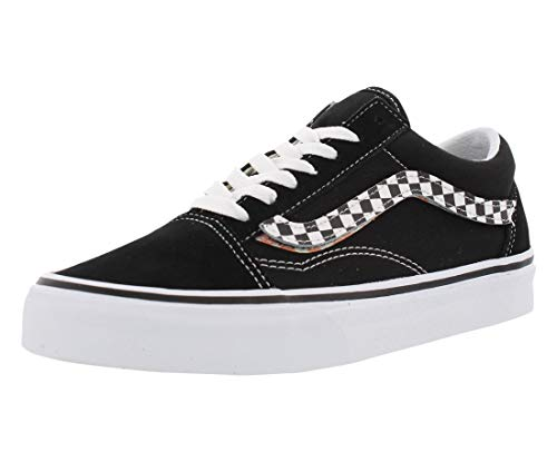 Buy Vans VN-0A38G1UJJ: Men's Black/True