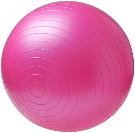 LmqhGzuqume Deportes Pelotas de Yoga Bola Pilates Fitness Gimnasio ...