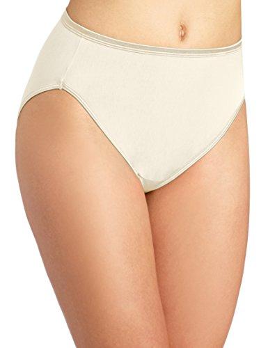 Vanity Fair Women's My Favorite Pants Illumination Hi-Cut...