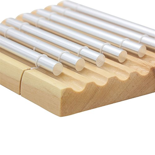 Durable Service Juguetes Instrumentos Musicales Percusión