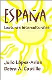 Espana 9781577662532