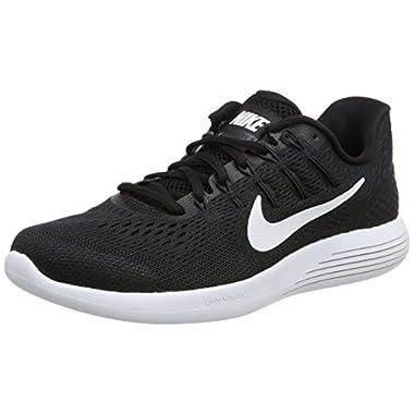 4ed7c9731ae1e Nike Lunarglide 8 Women s Running Shoe