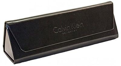 Eyeglasses CALVIN KLEIN CK8012 016 GREY