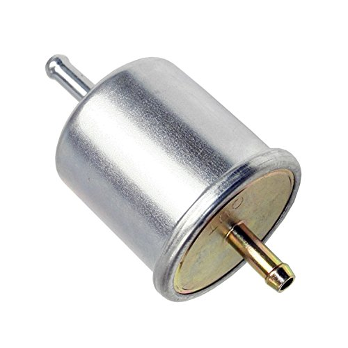 Beck Arnley 043-0840 Fuel Filter