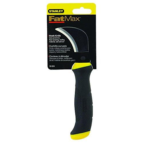 Stanley 10-510 FatMax Hook Knife