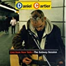 Live From New York: Subway Session