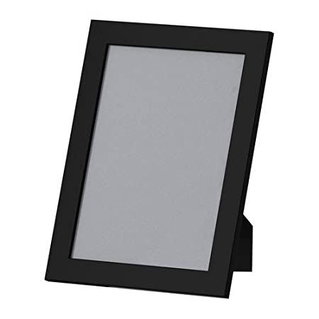 A4 picture frame size ikea