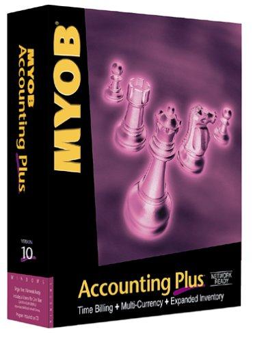 myob-accounting-plus-100
