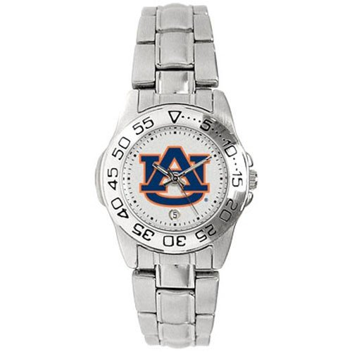 Auburn Tigers Gameday Sport Me