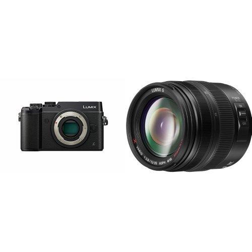 Best Panasonic  Mirrorless Cameras