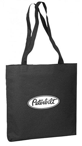 DDI 1902367 Poly Tote Bag - Black by DDI