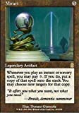 Magic: the Gathering - Mirari - Odyssey