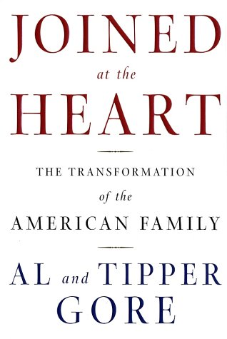 Joined at the Heart: The Transformation of the American (Joined Heart)