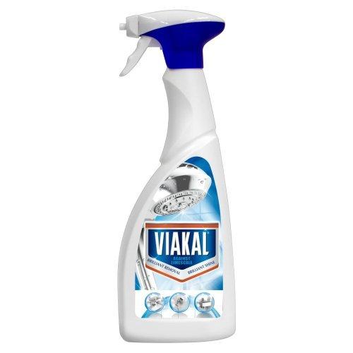 Viakal Limescale Spray 500g