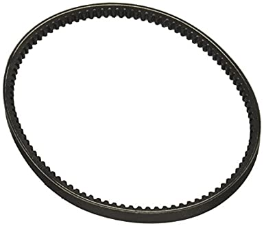 D/&D PowerDrive AX39 V Belt  1//2 x 41in  Vbelt