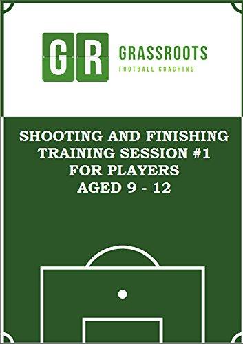 Shooting - UEFA