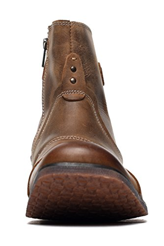 Image of Bed Stu Men's Burst Boot