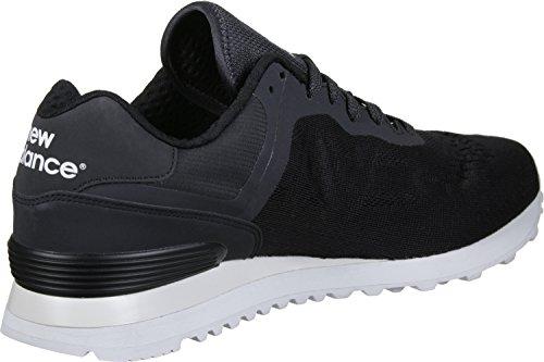 formateurs Homme Noir 574 New Balance Noir qTwtZ