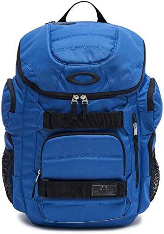 Oakley Backpacks, Electric Shade, N S