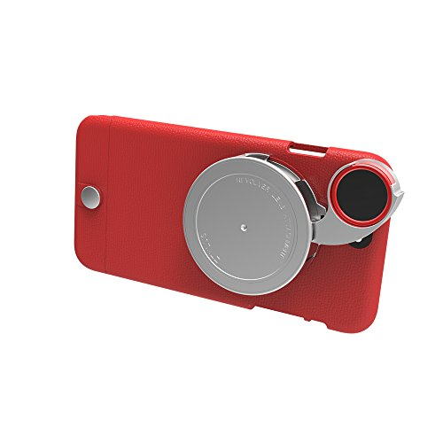iPhone Plus Watermelon Case Combo product image
