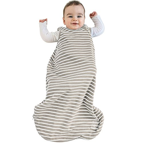 Sleeping Season Merino Wearable Blanket product image